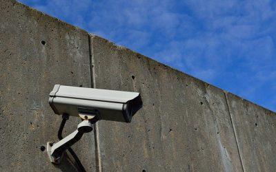 Quels sont les avantages des caméras surveillance intelligente ?