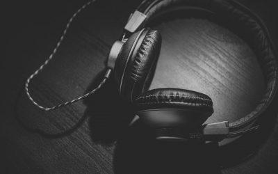 Pourquoi acheter du matériel audio ChiFi
