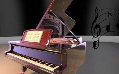 Comment apprendre et maîtriser le piano?