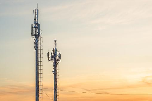 Les trois meilleurs classements d'antenne 4G vendus sur Amazon